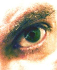 eyeldb